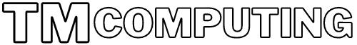TMcomputing